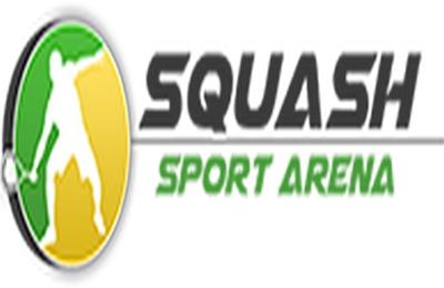 Squash Sport Arema